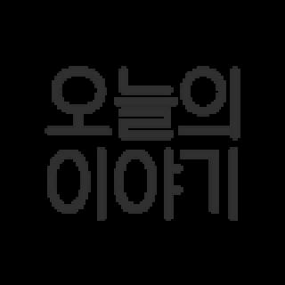 채널 프로필