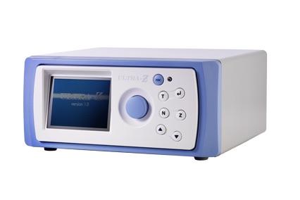 초음파 지방 흡입기 Ultra-Z