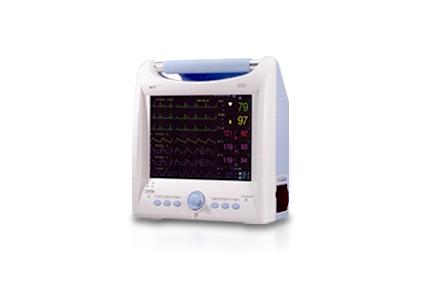 환자감시장치(MP 1000NTplus)