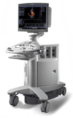 도플러 초음파검사
