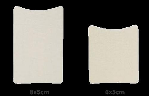 맞춤형 티알덤 (6x5cm 혹은 8x5cm)