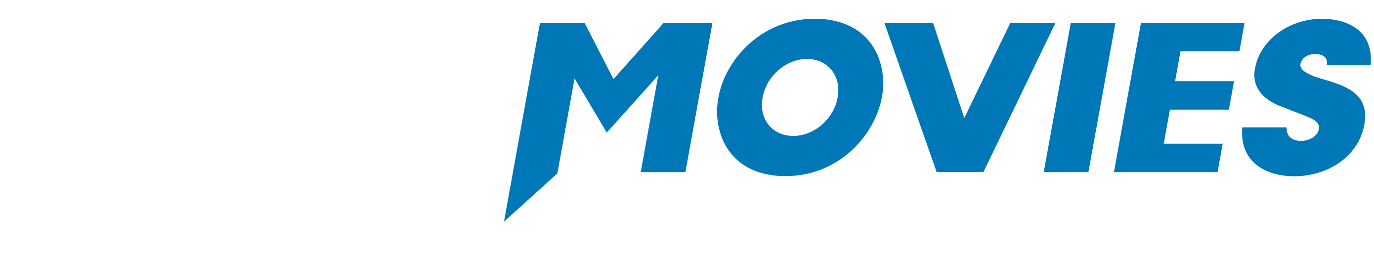 tvn-movies