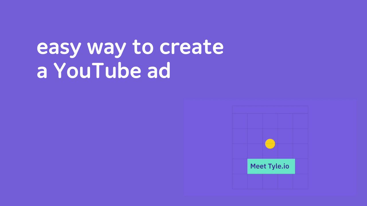 bumper ad example thumbnail