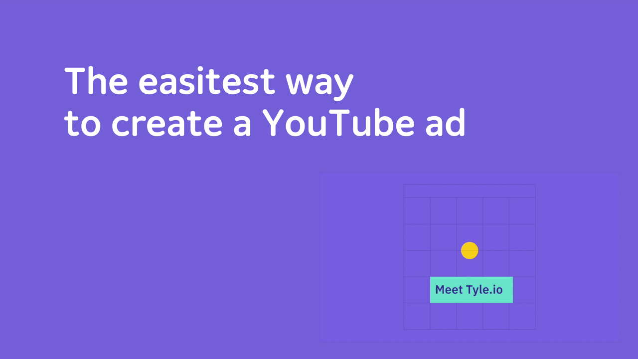 Discovery ad example thumbnail