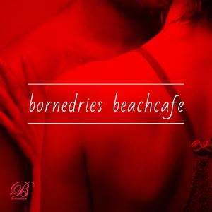 bornedries  beachcafe