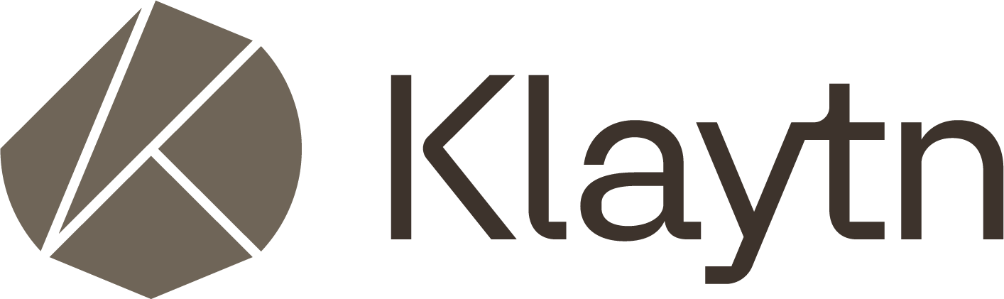 Klaytn (KLAY) | Strategic Partnership (New Blockchain Application Partners)