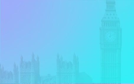 영국 대학원 컨설팅 수속서비스