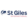 St. Giles International