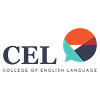 College of English Language (CEL)