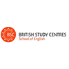 British Study Centres School of English (BSC)