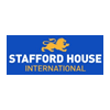 Stafford House International