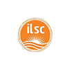 International Language Schools Canada(ILSC)