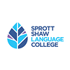 Sprott Shaw Language College(SSLC)