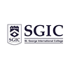 St.George International College(SGIC)
