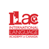 International Language Academy of Canada(ILAC)