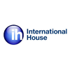 International House (IH), Brisbane