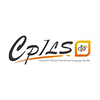 CPILS (Center for Premier International Language Studies)