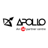 Apollo Language Centre (LAL Partner center)