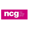 New College Group (NCG)