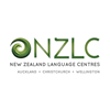 New Zealand Language Centres(NZLC), Auckland