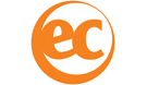 EC English Language Centres, New York