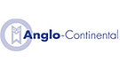 Anglo Continental, Bournemouth