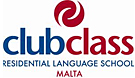 Clubclass Language School, Malta