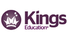 Kings Education, Bournemouth