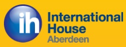 International House(IH), Whistler