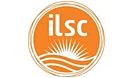 International Language Schools Canada(ILSC), Brisbane