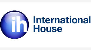International House(IH), Vancouver