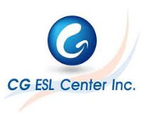 CG ESL Center Inc, Cebu