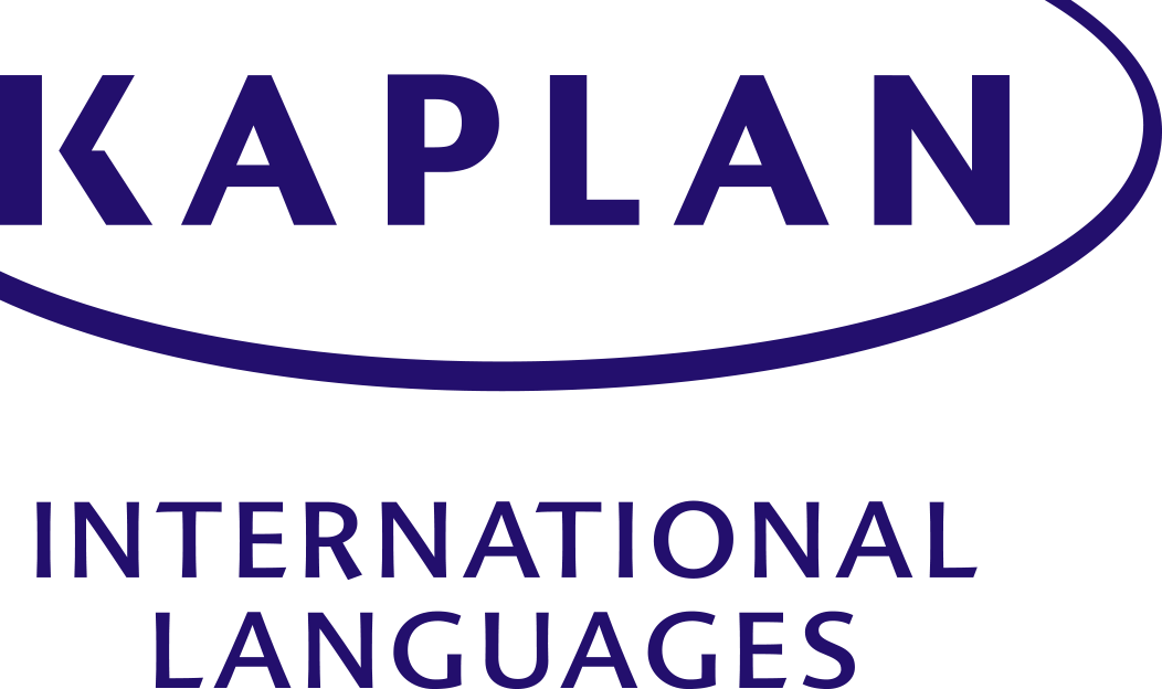 Kaplan International Languages, New York Central Park