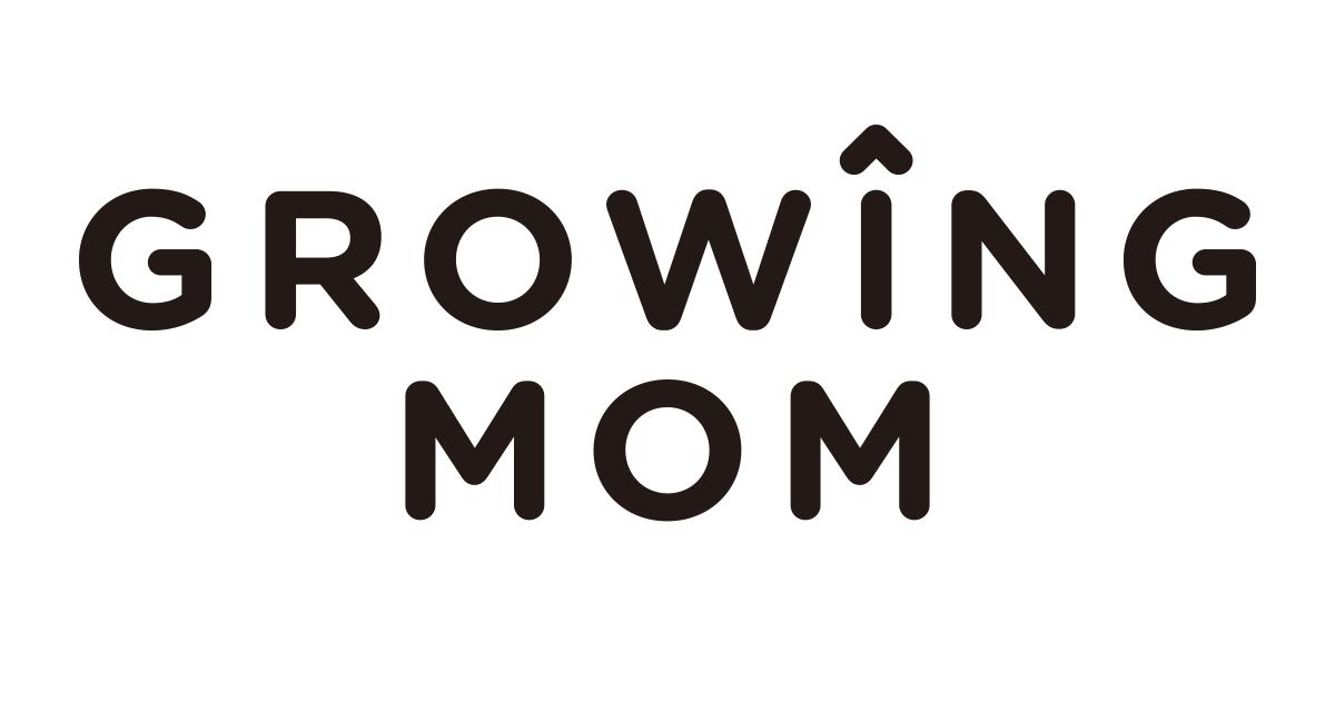 growingmom 회사 소개