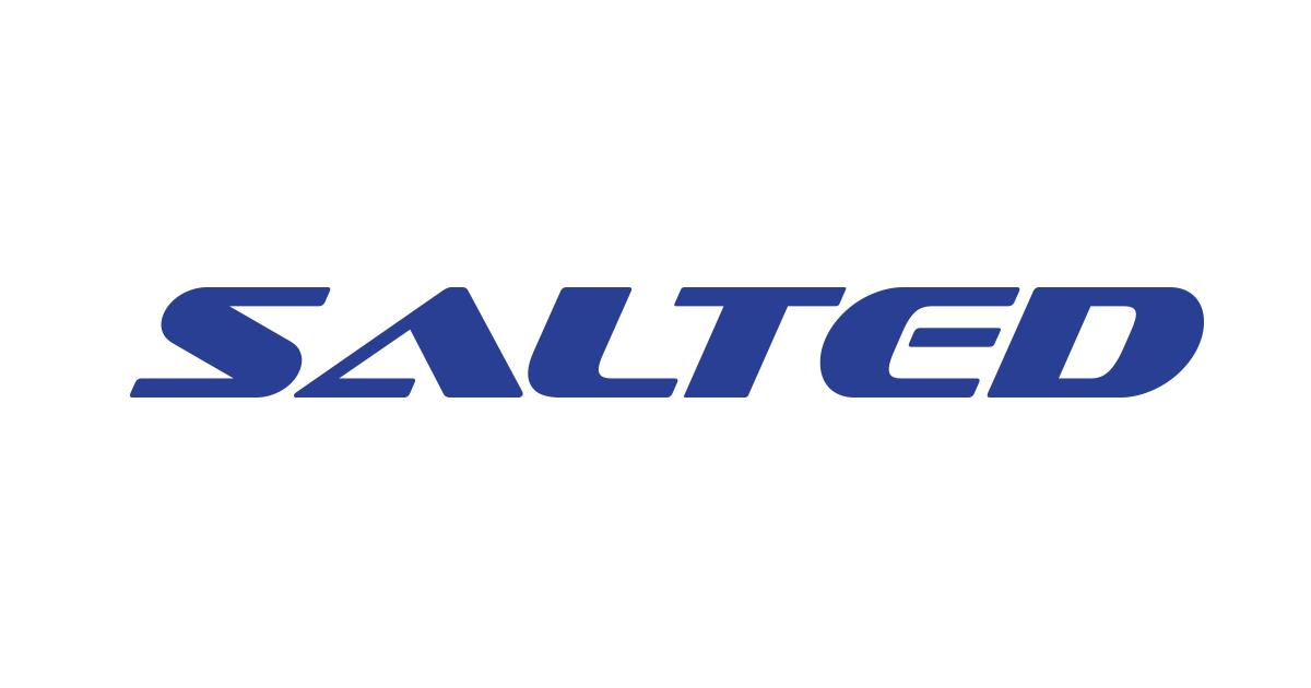 saltedventure 회사 소개