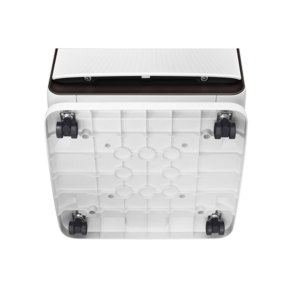 [삼성] 무풍 공기청정기 큐브 30평형