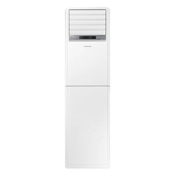 [삼성] 인버터 중대형 냉난방기 스탠드 15평형