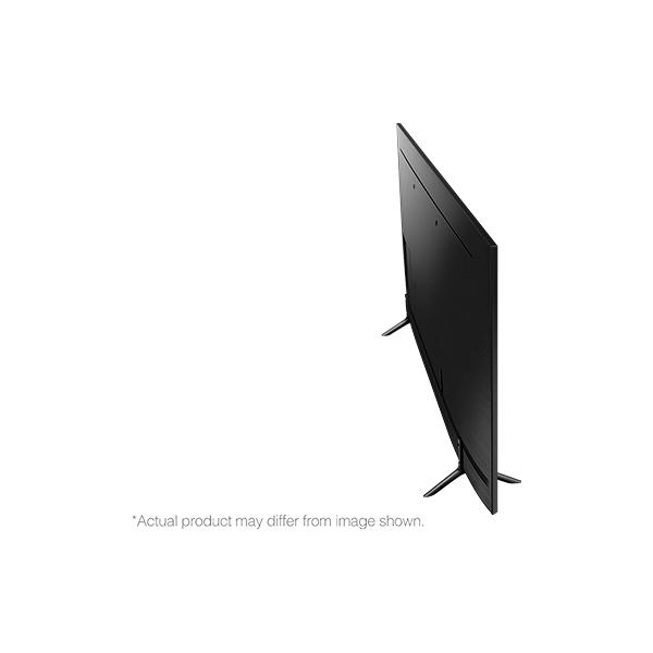 [삼성] 55인치 QLED 4K TV 벽걸이형