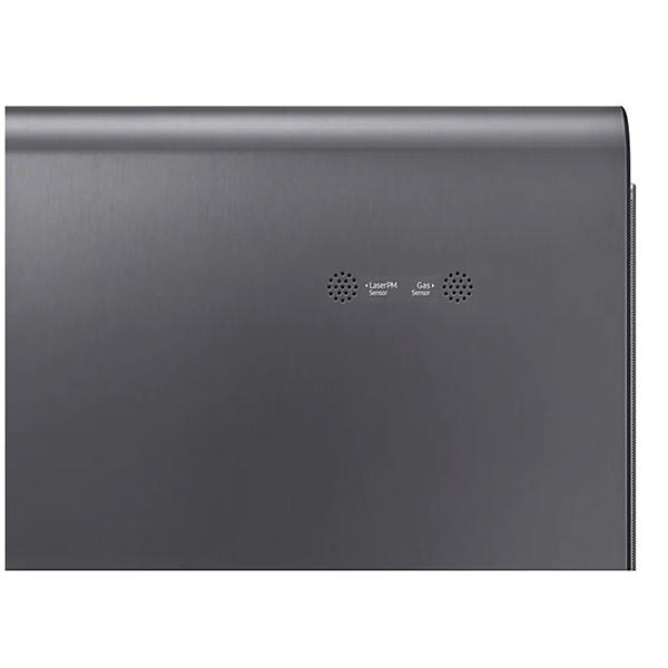 [삼성] 무풍청정 공기청정기 큐브 20평형