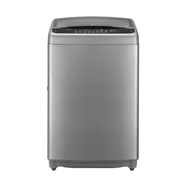 [LG] 통돌이 세탁기 16kg 스테인리스실버