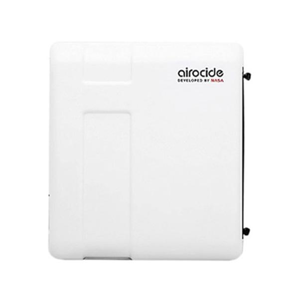 에어로사이드 공기청정기 GCS-25