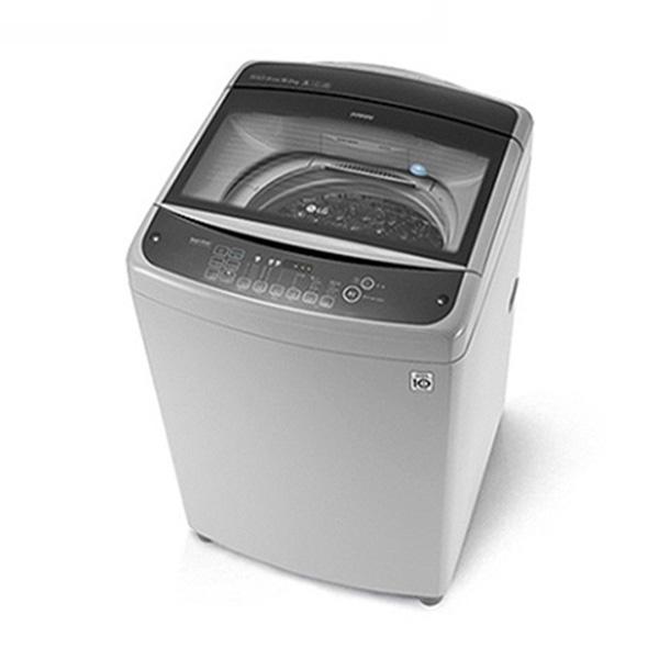 [LG] 통돌이 세탁기 블랙라벨 플러스 16kg 미드프리실버