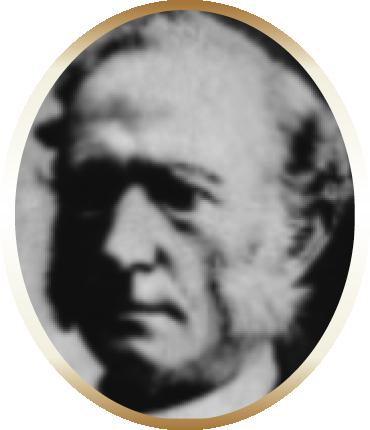 R.S.Maclat선교사