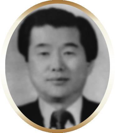 제18대 나원영 목사