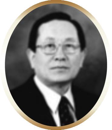 제21대 김명기 목사