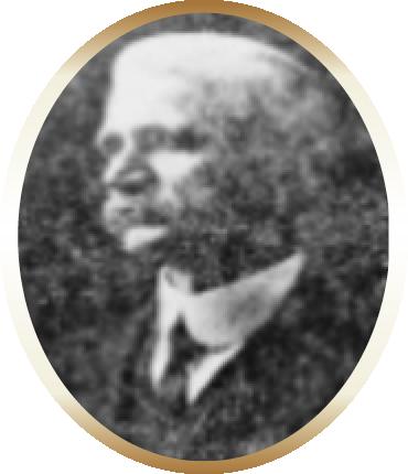 J.R.Moose선교사