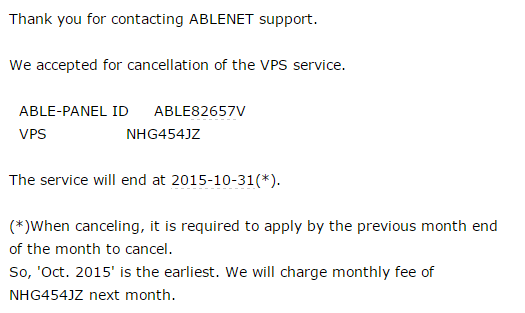 ablenet-cancellation