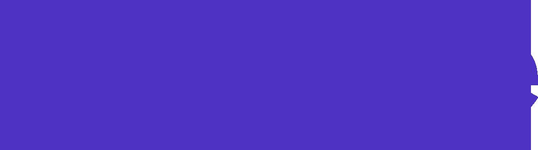 「Xangle logo」の画像検索結果