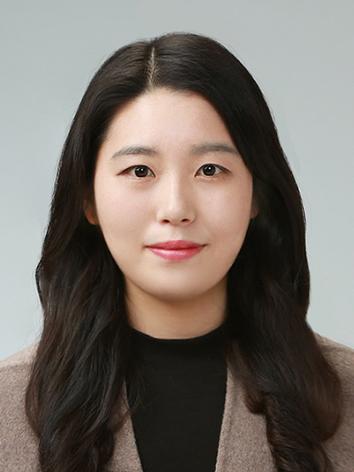 김은정 사모