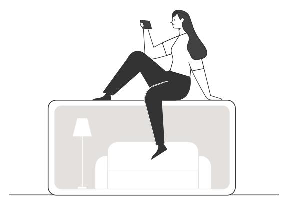 VR 온라인 쇼룸